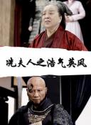 福建省兑现2020年稳外资政策资金1.65亿元