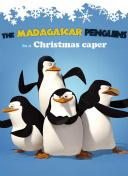 企鹅帮圣诞恶搞历险记(译制版)