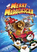 马达加斯加的圣诞(译制版)