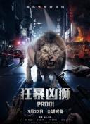 广东十一选五计划网站|WWW.88EDF.COM