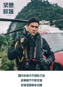 第二顶配是最值得买的东风热门T5 EVO车购手册