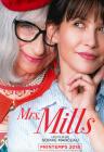 米爾斯夫人