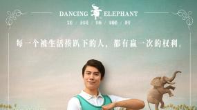 跳舞吧!大象