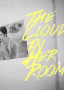 她房间里的云