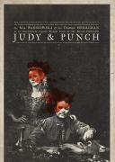 朱迪与庞奇
