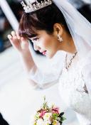 YY直播-百度快照娱乐官网