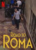 罗马:幕后纪实