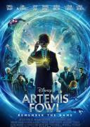 阿特米斯的奇幻历险