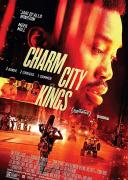 魅力城市之王
