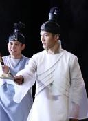 赵立坚:吃着中国的饭,还砸着中国的锅,哪有这样的美事?