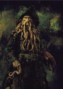 未定名加勒比海盜續作