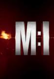 $mov[0]