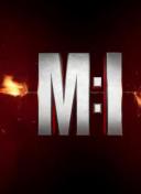 昊天锤-海南森林消防员治疗不满,被判处林天茂纵火10年半