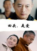 """美主流媒体文章罕见承认中国疫苗重要性,但""""夸""""得真是如履薄冰"""