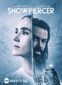 雪國列車(劇版) 第一季