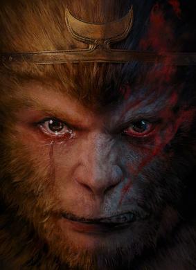 西游记真假美猴王