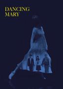 跳舞的玛丽