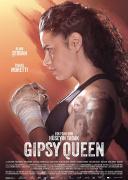 吉普赛女王