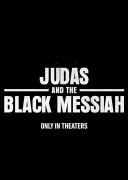 犹大和黑色弥赛亚