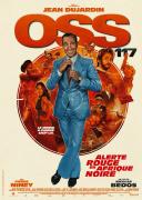 OSS 117之非洲谍影