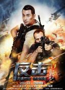 中国赌城官方_WWW.LH0074.COM