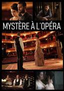 歌剧院谜案
