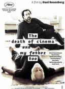 电影和我父亲的死亡