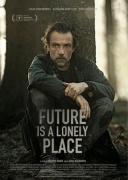 未来是一个孤独的地方