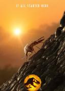 侏罗纪世界3:统治