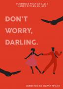 亲爱的别担心