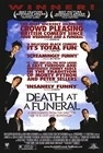 葬礼上的死亡