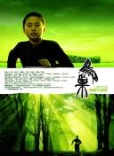 狮子王国平台-24209.net