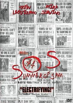 山姆的夏天