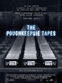 波基普西录像带