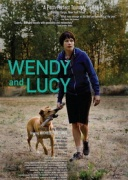 温蒂和露西