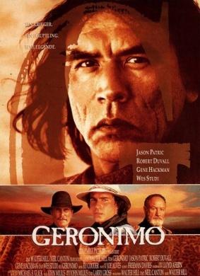 格罗尼默:一个美国传奇故事