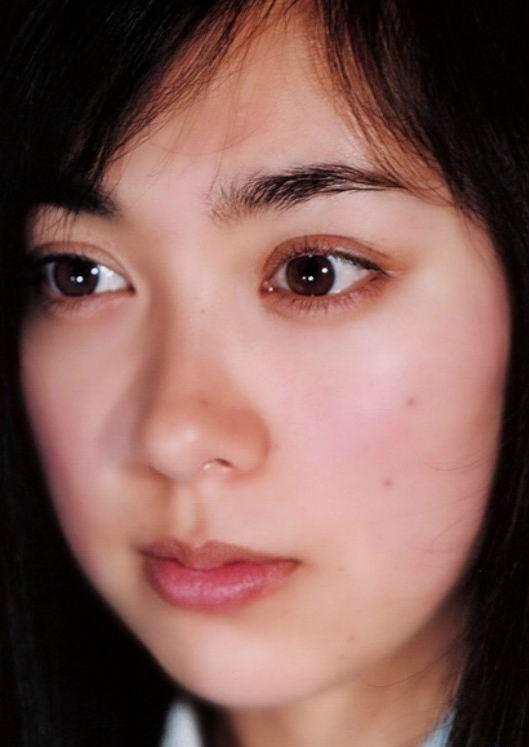 中国女明星_吹石一惠_明星写真_图集_电影网_1905.com