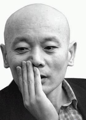 葛优最新电影贵族_葛优_明星写真_图集_电影网_1905.com
