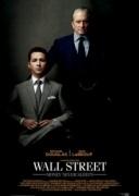 华尔街2:金钱永不眠