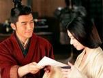 2009年中国银幕风云榜年度票房 《赤壁》入围三甲