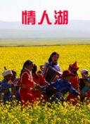 中国有望成全球最大消费市场 两会后更多消费政策将出台