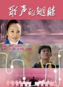 重庆推进北汽银翔债务重组或将于7月底进入司法程序相关图片