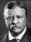 罗斯福的崛起