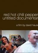 Untitled Pearl Jam Documentary