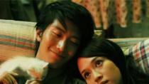 《倾城之泪》终极版微电影 真挚爱情哭到心碎