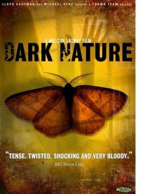 Dark Nature