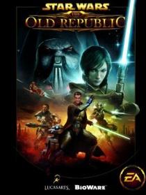 星球大战:旧共和国