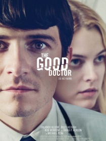 一個好醫生