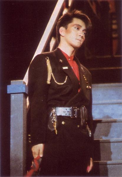 Ryuichi sakamoto async