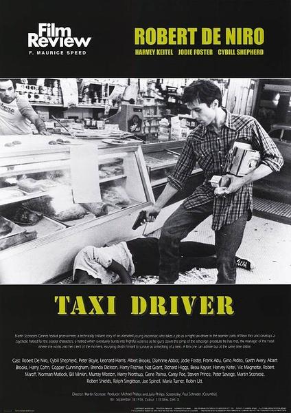 帕丽斯希尔顿视频_出租车司机_电影海报_图集_电影网_1905.com